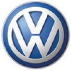 Кабель для подключения двух тонального звукового сигнала или двух сигналов в VW Golf 5